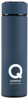 QUENCHiT 710 ml Water Purifier Bottle