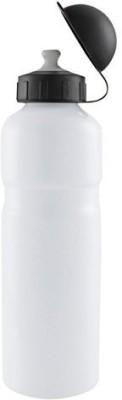 Mighty 750 ml Water Purifier Bottle