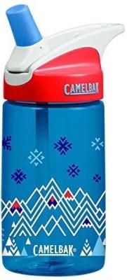 CamelBak 400 ml Water Purifier Bottle