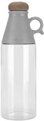 Ello 710 ml Water Purifier Bottle