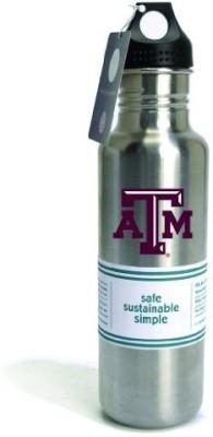 Pinemeadow Green 769 ml Water Purifier Bottle