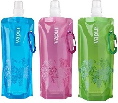 Eldee Discounts 473 ml Water Purifier Bottle