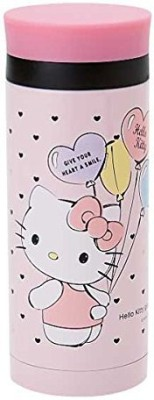 Hello Kitty 346 ml Water Purifier Bottle