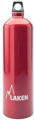 Laken 1479 ml Water Purifier Bottle