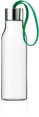 eva solo 500 ml Water Purifier Bottle