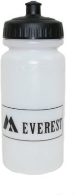 Everest 591 ml Water Purifier Bottle