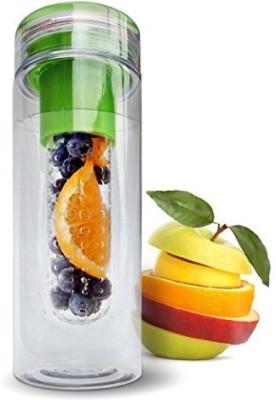 FruitFused 828 ml Water Purifier Bottle