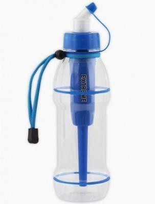 Seychelle Extreme 591 ml Water Purifier Bottle