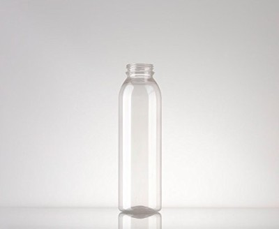 Captiva Containers 355 ml Water Purifier Bottle
