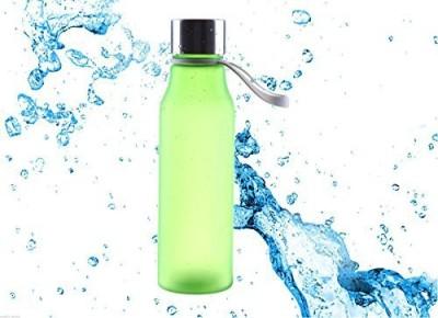 Juvale 580 ml Water Purifier Bottle