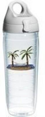 Tervis 0 ml Water Purifier Bottle