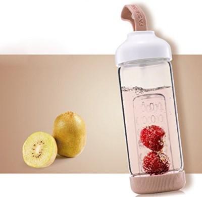 Superstring 473 ml Water Purifier Bottle