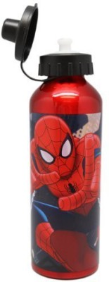 Marvel 591 ml Water Purifier Bottle