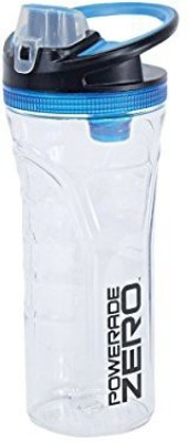 Powerade 591 ml Water Purifier Bottle