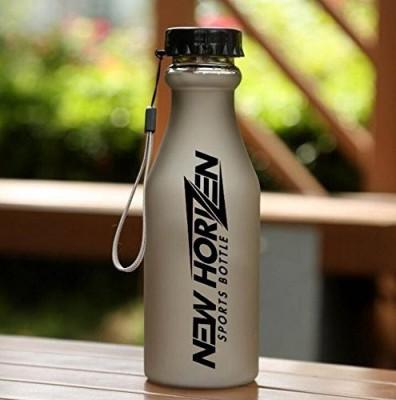 New Horizen 532 ml Water Purifier Bottle