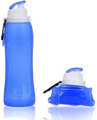 Xcare 500 ml Water Purifier Bottle