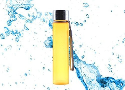Juvale 270 ml Water Purifier Bottle