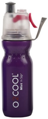 O2Cool 591 ml Water Purifier Bottle
