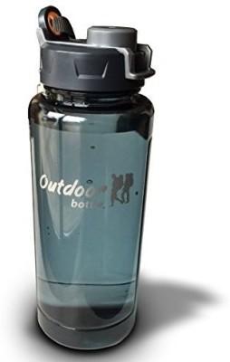 Outdoors Achievement 946 ml Water Purifier Bottle