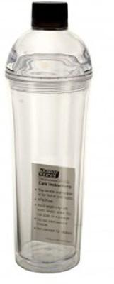 Generic 0 ml Water Purifier Bottle
