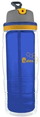 Bubba Brands 651 ml Water Purifier Bottle