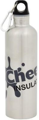 Cheeki 591 ml Water Purifier Bottle