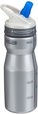 CamelBak 651 ml Water Purifier Bottle