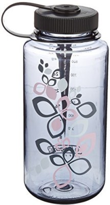 Nalgene 946 ml Water Purifier Bottle(Pink)