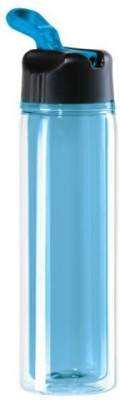 Oggi 473 ml Water Purifier Bottle