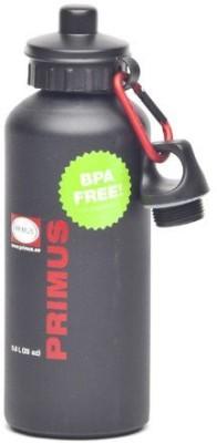 Primus 600 ml Water Purifier Bottle