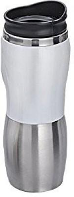 SoulGenie 444 ml Water Purifier Bottle