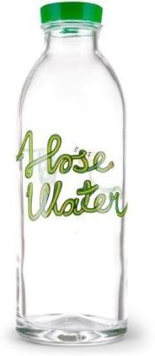 Faucet Face 426 ml Water Purifier Bottle