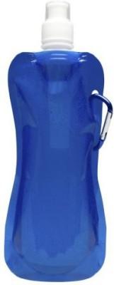 Talus 0 ml Water Purifier Bottle