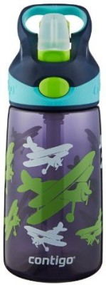 Contigo 414 ml Water Purifier Bottle