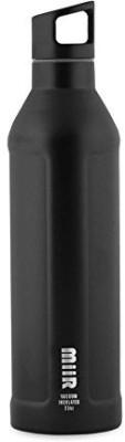 MiiR 700 ml Water Purifier Bottle
