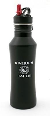 Riverside Tai Chi 710 ml Water Purifier Bottle