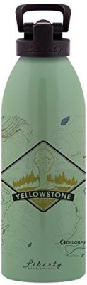 Liberty Bottleworks 946 ml Water Purifier Bottle