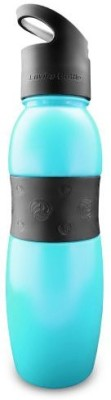 New Wave Enviro Products 670 ml Water Purifier Bottle