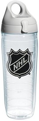 Tervis 710 ml Water Purifier Bottle(White)