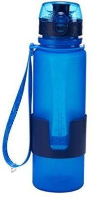 Design For Living 651 ml Water Purifier Bottle