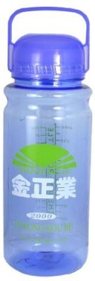 Como 2000 ml Water Purifier Bottle