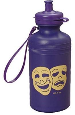 US Toy 473 ml Water Purifier Bottle
