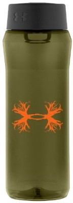 Under Armour 710 ml Water Purifier Bottle
