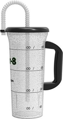 Hydr-8 946 ml Water Purifier Bottle
