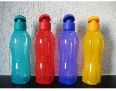 Tupperware 750 ml Water Purifier Bottle