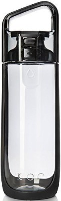 KOR Water 750 ml Water Purifier Bottle