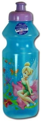 Tinker Bell 651 ml Water Purifier Bottle