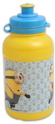 Despicable Me 384 ml Water Purifier Bottle