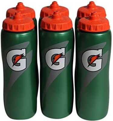 Gatorade 946 ml Water Purifier Bottle