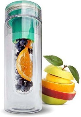 Aqua Jade 500 ml Water Purifier Bottle